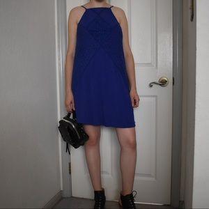 Xhilaration medium dress